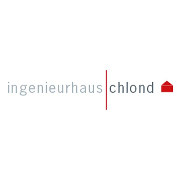 Bild zu Ingenieurhaus Chlond Vorbeugender Brandschutz in Witten