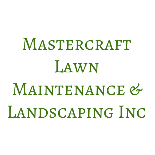 Mastercraft Lawn Maintenance & Landscaping Inc