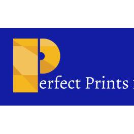 Perfect Prints Scotland - Dundee, Angus DD4 9HE - 07393 699398 | ShowMeLocal.com