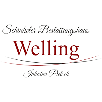 Welling Schinkeler Bestattungshaus