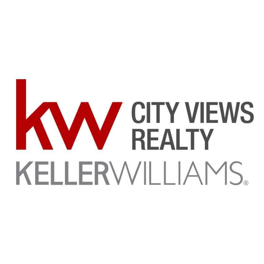 Team Lois and John | Keller Williams City Views