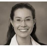Advanced Surgical & Bariatrics of NJ - Lora Melman, MD
