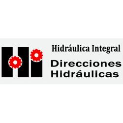 DIRECCIONES HIDRAULICAS INTEGRAL