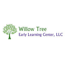 Willow Tree Early Learning Center