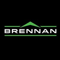 Brennan Enterprises