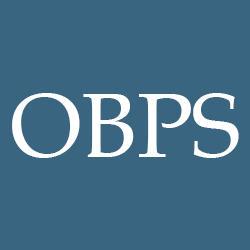 Orlin Bruss Appraisal Service Inc.