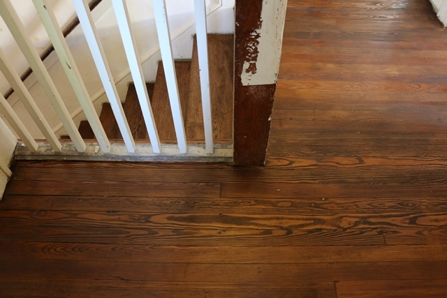 H l hardwood floors coupons near me in roanoke 8coupons for Hardwood flooring places near me