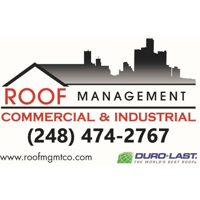 ROOF Management