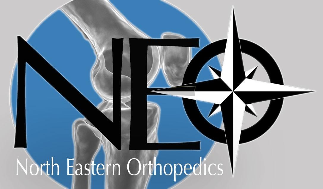 New Edge Orthopedics, LLC