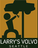 Larry's Independent Volvo - Seattle, WA 98108 - (206)209-0090 | ShowMeLocal.com