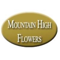 High Mountain Cookies