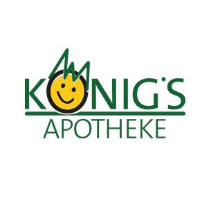 Bild zu Königs Apotheke Feucht in Feucht