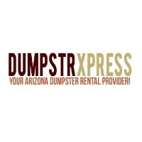Dumpstr Xpress - Phoenix, AZ - Debris & Waste Removal