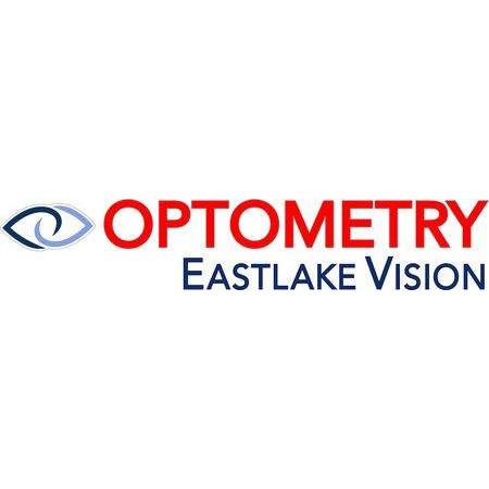 Clear Vision Optometry - Chula Vista, CA 91910 - (619)831-6673 | ShowMeLocal.com