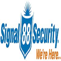 Signal 88 Security of Savannah