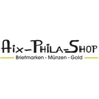 Bild zu Aix-Phila-Shop in Kaarst