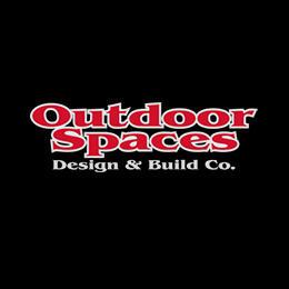 Outdoor Spaces Design & Build Co. LLC