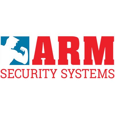 ARM Security Systems, Inc.