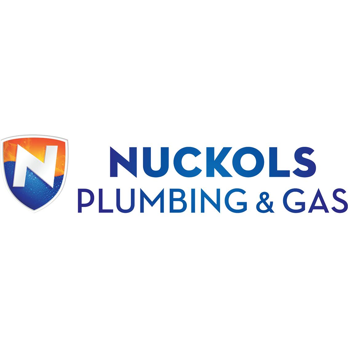 Nuckols Plumbing & Gas, LLC