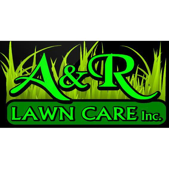 A & R Lawn Care, Inc.