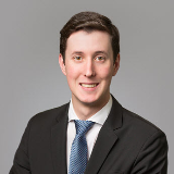 Patrick Murphy - RBC Wealth Management Financial Advisor - Portland, OR 97205 - (503)833-5267 | ShowMeLocal.com
