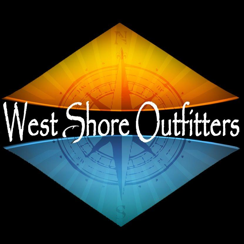 West Shore Outfitters
