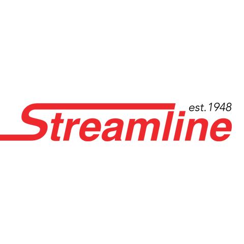 Streamline Auto