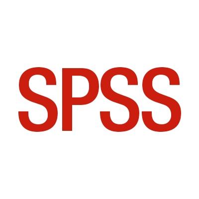 Scott Pump Sales & Services - Roanoke, VA - Plumbers & Sewer Repair