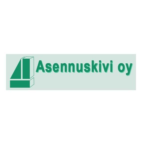 Asennuskivi Oy