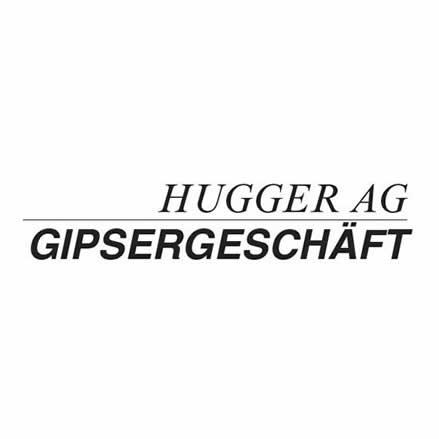 Hugger AG Gipsergeschäft