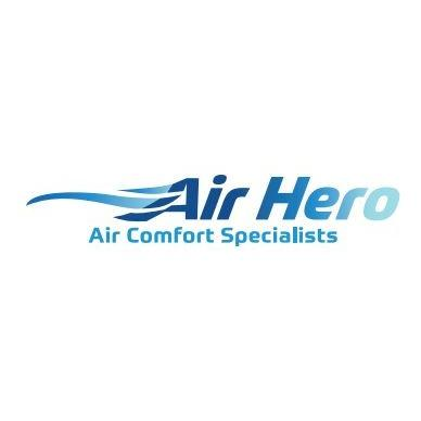 The Air Hero Inc - Wellington, FL 33414 - (561)315-1933 | ShowMeLocal.com