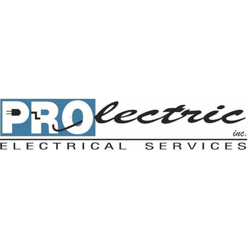 Prolectric Electrical Services Inc.