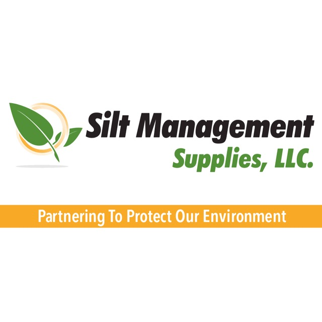 Silt Management Supplies, LLC - Houston, TX 77084 - (281)717-8921   ShowMeLocal.com