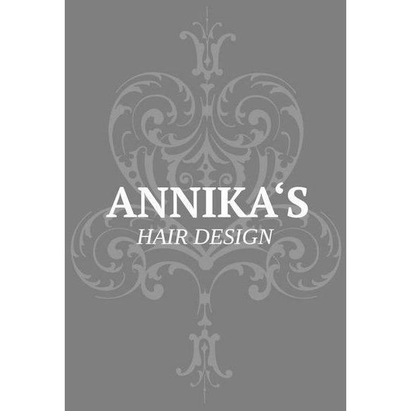 Bild zu Annika's Hairdesign in Düsseldorf