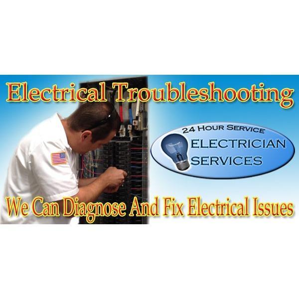 Barbagallo Electrical LLC