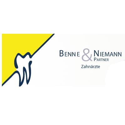 Benne, Niemann & Partner Zahnärzte