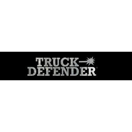 Truck Defender Bumpers - Vale, SD 57788 - (605)456-1176 | ShowMeLocal.com