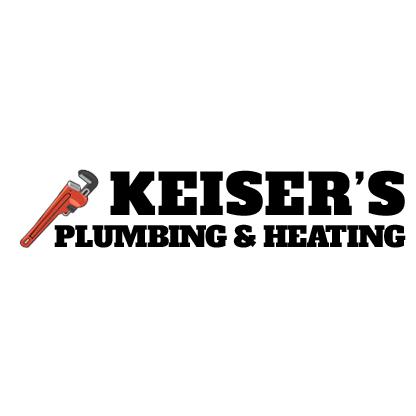 Keiser's Plumbing & Heating