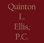 Quinton L Ellis Attorney