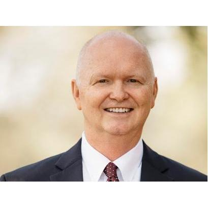 Dr. Greg Campbell, DDS
