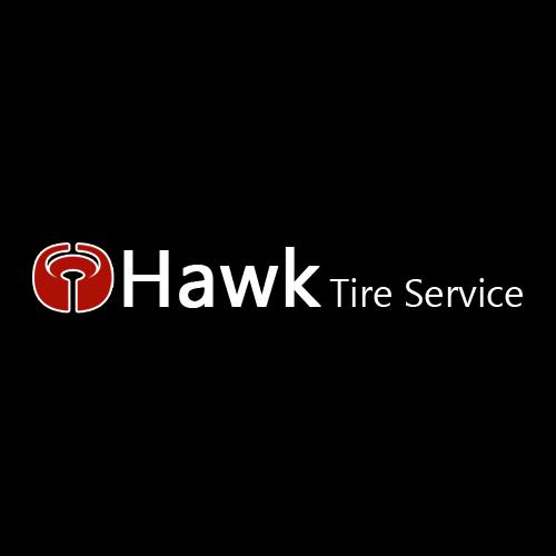 Hawk Tire Service