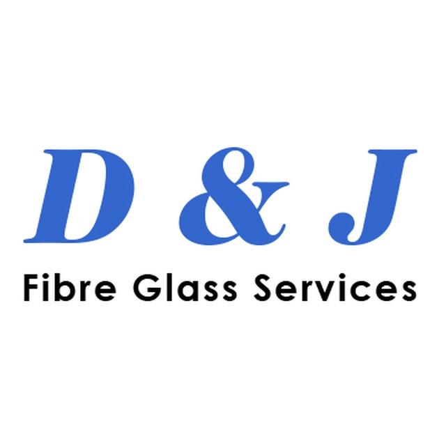 D & J Fibre Glass Services - Rayleigh, Essex SS6 8NS - 01268 771207 | ShowMeLocal.com