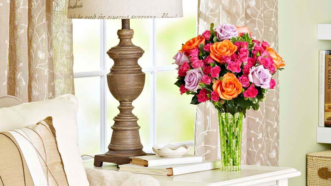 Kelly Ann's Floral Wilkes-Barre (570)417-1786