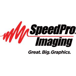 SpeedPro Imaging Magnolia - Magnolia, TX 77354 - (281)789-4474 | ShowMeLocal.com