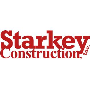 Starkey Construction, Inc. - Berryville, VA - Home Centers