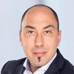Goran Canev