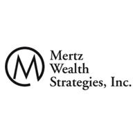 Mertz Wealth Strategies, Inc.