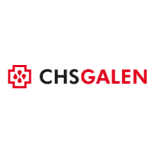 CHS Galen, v.o.s.