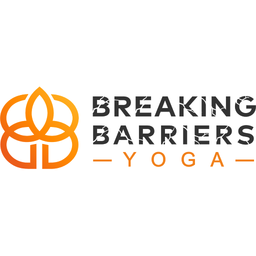 Breaking Barriers Yoga