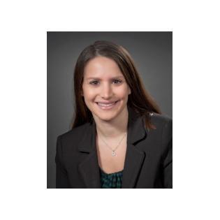 Rachel Kessel MD